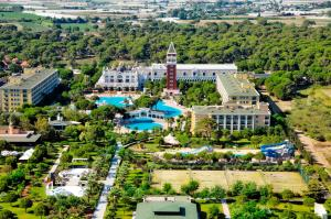 obrázek - Venezia Palace Deluxe Resort Hotel