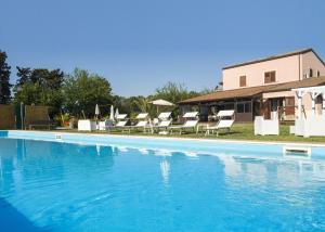Sicily Country House & Beach - AbcAlberghi.com