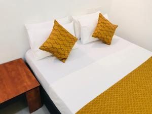 Nelum Villa Holiday Resort, Hotels  Anuradhapura - big - 1