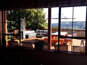 Hokitika Sunset Lodge - Hotel - Hokitika