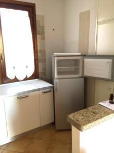 Appartamento ad Arzachena - AbcAlberghi.com