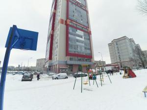 Апартаменты с 1 спальней - Kazan