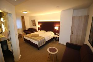 Hotel zum Adler - Superior