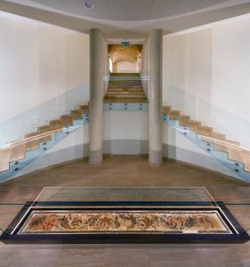 Palazzo di Varignana Resort & Spa (32 of 102)
