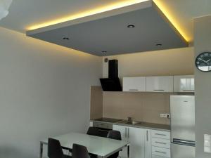 DobryApartament - Apartamenty Zeta Park