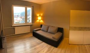 Apartment Liptov