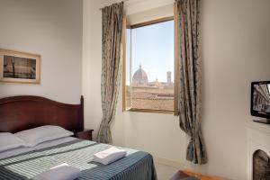 Adre Majestic View - AbcAlberghi.com
