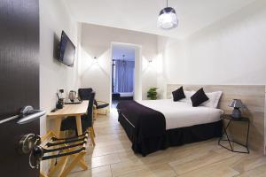 Dada Suites - abcRoma.com