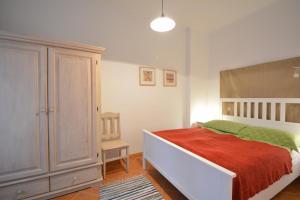 Apartamenty Rybak 3