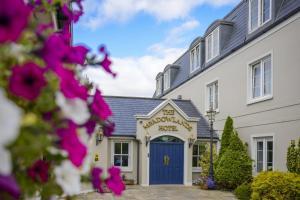 obrázek - Meadowlands Hotel