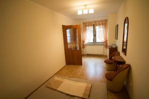 Baltic Apartments Apartament Solaris