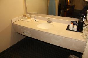Super 8 by Wyndham Bossier City/Shreveport Area, Hotel  Bossier City - big - 19