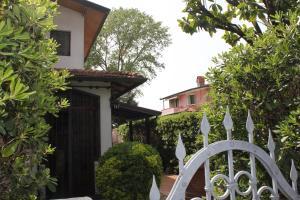 Casa della magnolia - AbcAlberghi.com