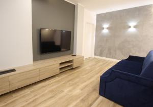 Apartament Jezuicka 24