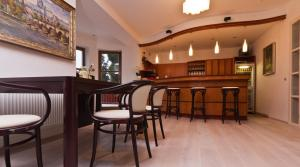 Residence Arx.  Foto 9
