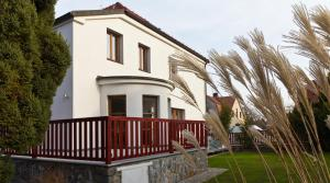 Residence Arx.  Foto 4