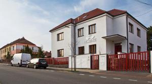Residence Arx.  Foto 2