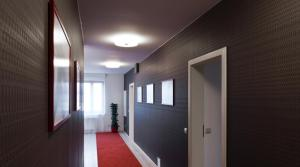 Residence Arx.  Foto 13