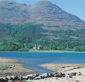 The Torridon (14 of 45)
