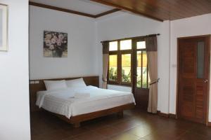 Tree Home Plus, Homestays  Nakhon Si Thammarat - big - 45