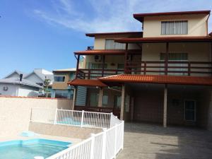 obrázek - Casa do Santinho