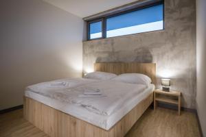 Penzión a apartmány Moravica