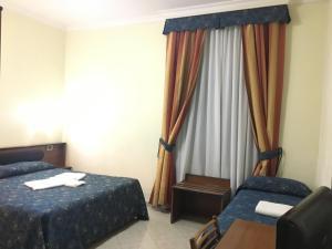 Hotel Positano - AbcAlberghi.com