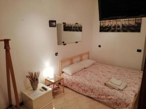 Mini Studio @ Heart of Venice, Rialto - AbcAlberghi.com