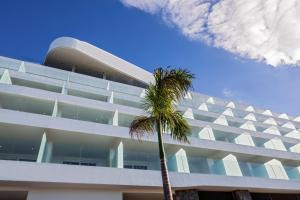 Royal Hideaway Corales Beach - Adults Only, by Barceló Hotel Group, Hotels  Adeje - big - 56