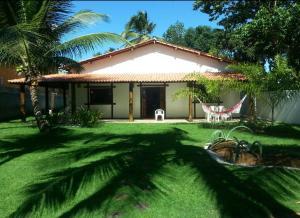 obrázek - Casa Beira do Mar