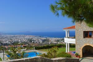 obrázek - Villa Maremonte-CH