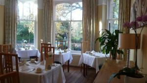 Rosemount Guest House (25 of 45)