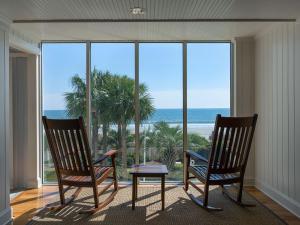 Hampton Inn & Suites Myrtle Beach Oceanfront, Hotely  Myrtle Beach - big - 16
