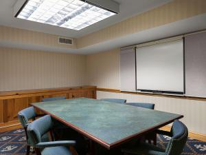 Hampton Inn & Suites Myrtle Beach Oceanfront, Hotely  Myrtle Beach - big - 39