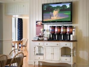 Hampton Inn & Suites Myrtle Beach Oceanfront, Hotely  Myrtle Beach - big - 43