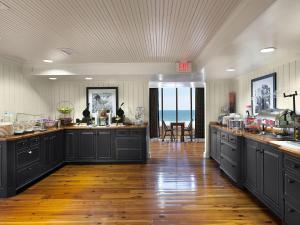 Hampton Inn & Suites Myrtle Beach Oceanfront, Hotely  Myrtle Beach - big - 45