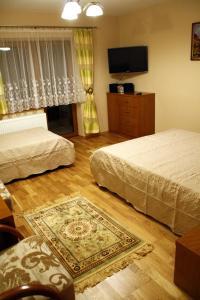 Apartamenty- Mieszkania Wakacyjne - Apartment - Czarna Góra