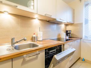 3L Apartments Kładka