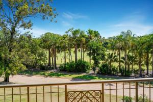 InterContinental Sanctuary Cove Resort (5 of 57)