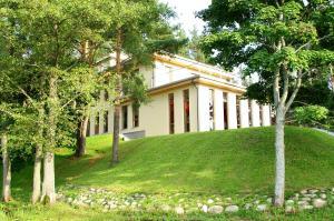 Cottage Elingi - Rīga