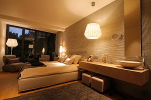 Boutique Hotel Valsabbion (40 of 155)