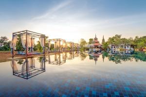 Sriwilai Sukhothai - Sukhothai