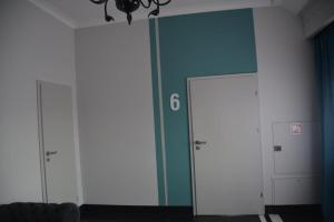 EMEF Centrum SzkoleniowoSerwisowe