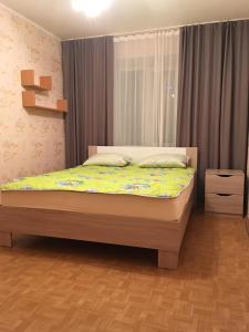 3-к квартира ул.Юбилейная, д.89 рядом Олимп, Вега, Волгарь, Торпедо - Podstepki