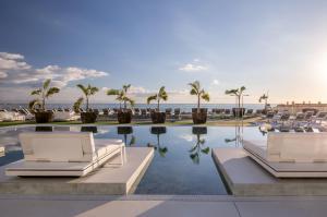 obrázek - Royal Hideaway Corales Suites, by Barceló Hotel Group