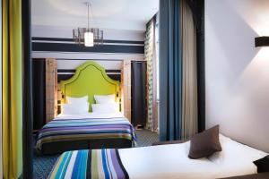 Hotel Fabric (23 of 42)