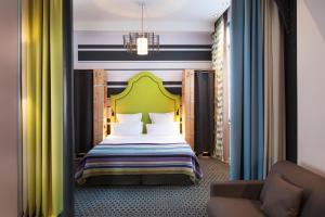 Hotel Fabric (19 of 42)
