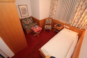 Hotel Goldener Stern photos