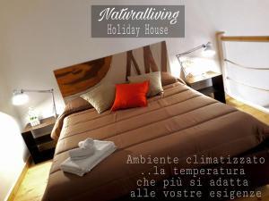 Naturalliving - AbcAlberghi.com