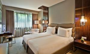 Altis Grand Hotel (4 of 41)